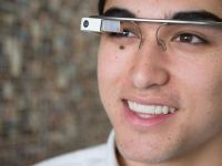 Facebook a fost lansat neoficial pe Google Glass. FOTO