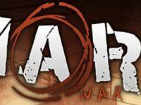 Mars: War Logs, un Action RPG Cyberpunk pe Planeta Rosie