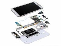 Costurile fabricarii unui Samsung Galaxy S4: 237 de dolari