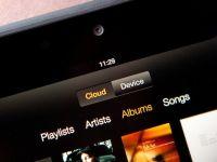 Amazon pregateste un smartphone cu ecran 3D