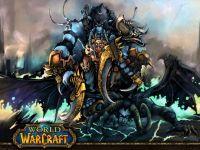 World of Warcraft pierde 1,3 milioane de luptatori in 3 luni