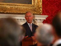 Printul Charles de Wales ii ataca pe scepticii incalzirii globale