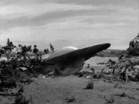 Cel mai cunoscut incident cu extraterestri, lamurit dupa 40 de ani. Marturiile incredibile ale martorilor VIDEO