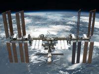 LIVE VIDEO. Misiune de urgenta la NASA. Astronatutii ies in spatiu sa repare scurgerile de pe SSI