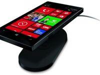 Nokia Lumia 928 a fost lansat. Camera e la superlativ