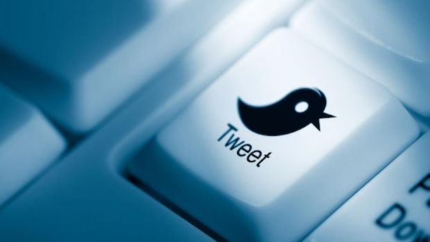 Reteaua de socializare Twitter este evaluata la aproape 10 miliarde de dolari