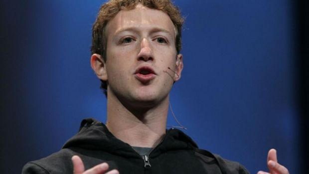 Lovitura grea pentru Facebook. Doi dintre cei mai importanti sustinatori au plecat