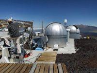 Dioxidul de carbon din atmosfera a ajuns la un nou nivel istoric