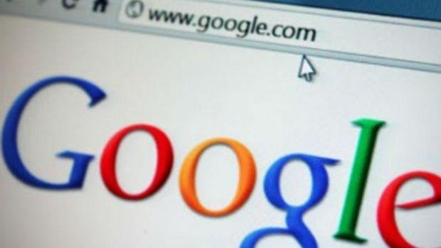 Gluma noua marca Google. Parola care te trimite spre un joc celebru