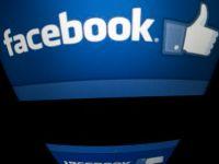Te enerveaza schimbarile la Facebook? Iata ce au facut cativa americani VIRAL
