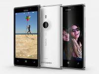 Nokia Lumia 925 hands-on. Cum e telefonul lansat marti de finlandezi. VIDEO