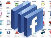 Facebook interzice o aplicatie. Le oferea  experiente neplacute  utilizatorilor
