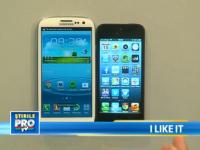 iLikeIT.  Tips and tricks  despre folosirea mai usoara a unui smartphone Android sau iOS