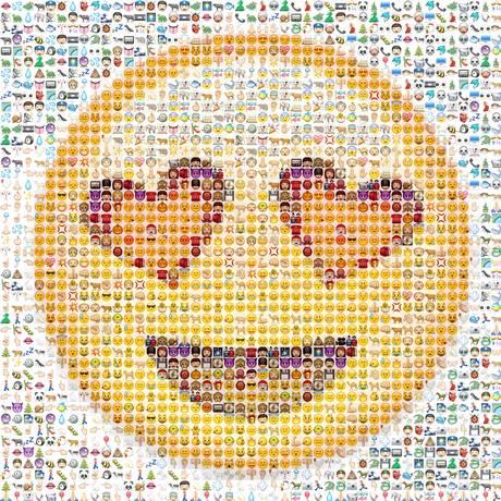 Emoticoanele ne imbogatesc cu adevarat comunicarea?