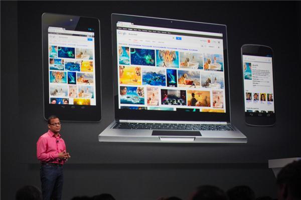 Google+ iti alege  cele mai bune  fotografii ale tale. Noul design  mai destept si mai intuitiv  VIDEO