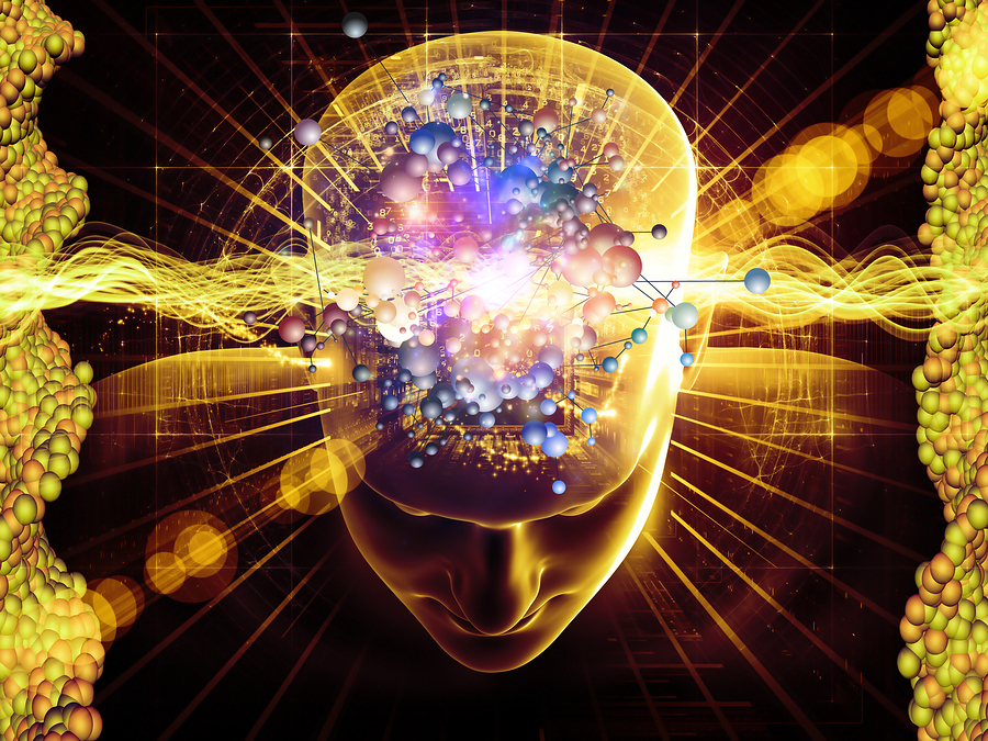Suntem mai putin inteligenti fata de acum doua secole : studiul care contrazice o veche teorie