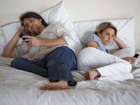 iLikeIT. Aplicatiile care monitorizeaza somnul si spun cat de mult sforai sau daca ai apnee