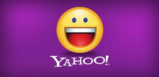 Yahoo preia serviciul de blogging Tumblr pentru 1,1 miliarde de dolari