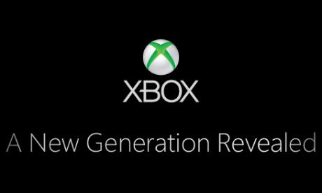 Microsoft prezinta Xbox 720 intr-un eveniment la Seattle. La ce sa ne asteptam