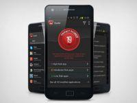 Clueful de la Bitdefender. Afla ce stiu despre tine aplicatiile instalate in telefon si cum te urmaresc