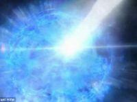 Observatia care ar putea schimba fizica moderna.  Avem dovada existentei universurilor paralele