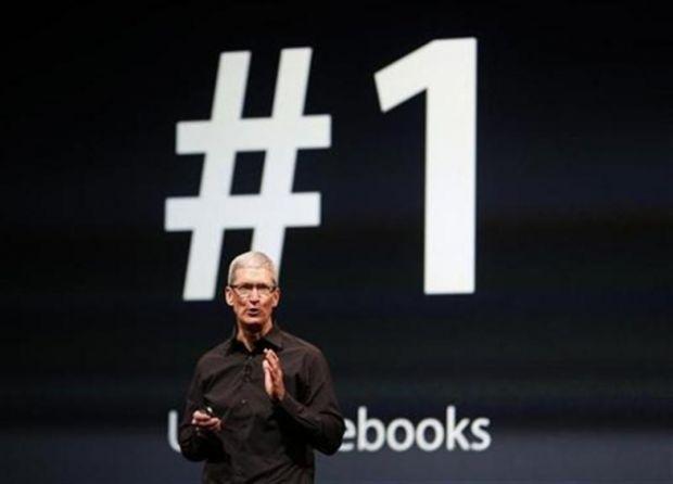 Apple e cel mai valoros brand din lume. La cat e evaluata compania