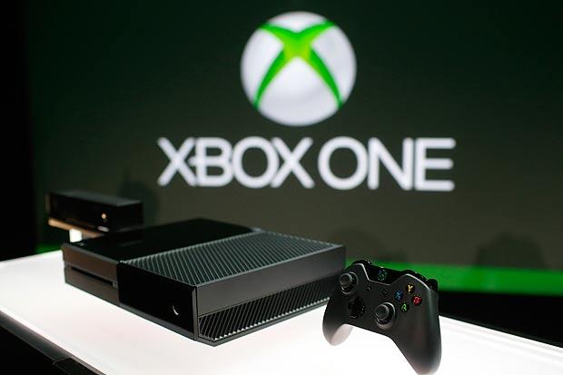 Xbox One. Gadgetul care vrea sa iti inlocuiasca toate aparatele de divertisment din casa VIDEO