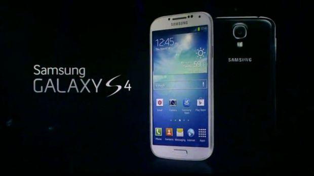 Samsung Galaxy S4 a ajuns la 10 milioane de unitati vandute, de aproape doua ori mai repede decat SIII