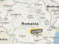 Cel mai nou hub tehnologic din Bucuresti are  Ziua portilor deschise  vineri