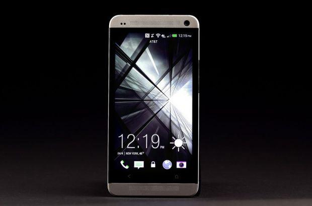 HTC One a ajuns deja la 5 milioane de bucati vandute