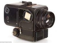 Aparatul foto folosit in misiunile spatiale din 1973 a fost scos la licitatie