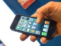 Luni: ziua in care se fura cele mai multe telefoane mobile