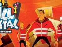 Kill Mittal: jocul video prin care francezii pot ataca uzinele miliardarului indian Lakshmi Mittal