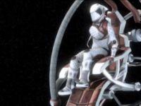 Costumul lui Iron Man poate fi produs! Cu el, salturile de pe orbita n-ar mai avea nevoie de parasuta