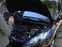 Aplicatia care iti repara masina a aparut. Functioneaza cu Realitate Augmentata. VIDEO