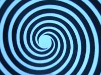Cele mai tari iluzii optice ale momentului. Cate poti rezolva corect?
