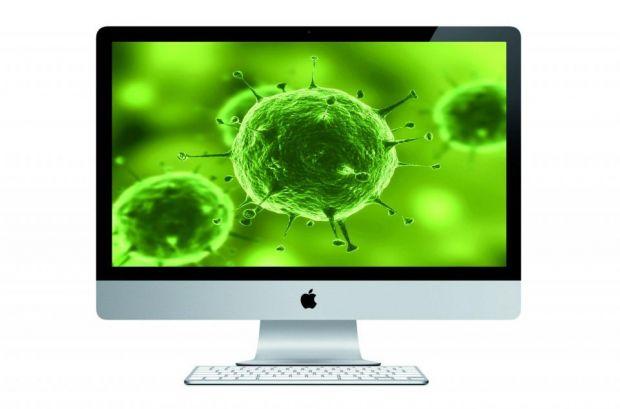 Gadgeturile Apple, tot mai lovite de virusi. Cum sa te protejezi