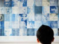 Vezi chipuri de oameni in nori? Ce spune tehnologia