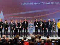 Oscarurile Inventicii Europene, decernate aseara la Amsterdam. VIDEO