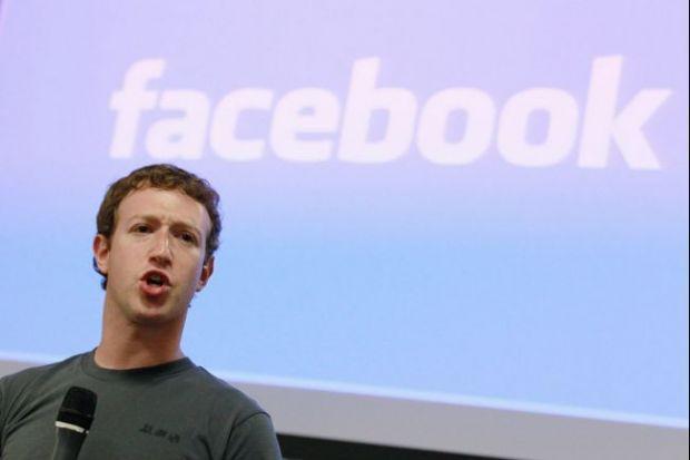 Postarile care au ingrozit Facebookul. Sute de mii de oameni au vazut asta