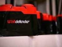 Bitdefender iti protejeaza gratuit contul de LinkedIn