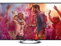 Noile televizoare Sony Bravia, lansate acum in Romania, vin cu aplicatii speciale de divertisment