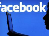 Companiile de plati si birourile de credit ar putea verifica clientii folosind Facebook si Twitter