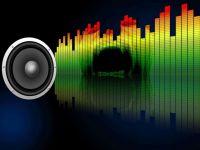 Asocierea culorilor cu stilurile muzicale este identica oriunde in lume, spun cercetatorii