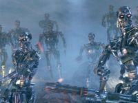 ONU cere interzicerea folosirii  robotilor ucigasi , capabili sa identifice si sa anihileze tintele fara a cere  ordin  de la utilizator