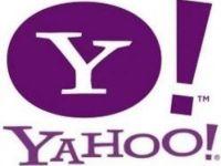 Lovitura grea primita de Yahoo. Pierde 6 milioane de utilizatori intr-o zi de teama sa nu le fie sparte conturile