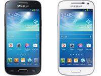 Samsung Galaxy S4 mini. Pretul, afisat de rusi VIDEO