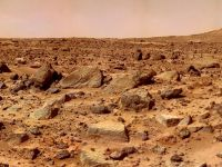 Un OZN, filmat pe cerul Planetei Marte. NASA face o declaratie in premiera VIDEO