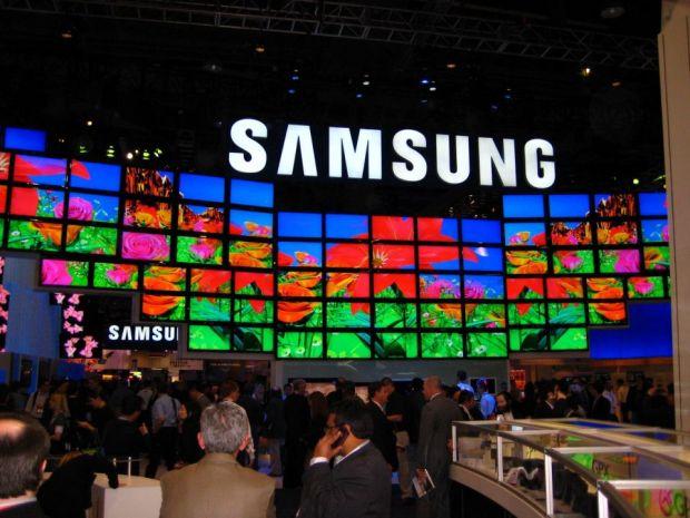 Samsung Galaxy S4 Active. O imagine oficiala a ajuns pe Internet