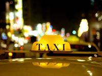 Aplicatiile pentru smartphone si tablete care te scapa de tepe in taxi-uri si la restaurant